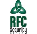 rfc-security-logo