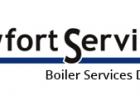 hollyfort services