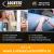 locktec-locksmiths-social-banner-services