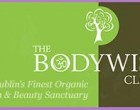 The Body Wise Clinic