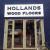 Hollands-Wood-Floors-1