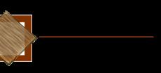 logo-final-1