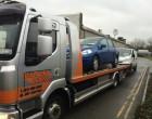 tow-trucks-dublin