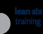 LSST-logo-lrg