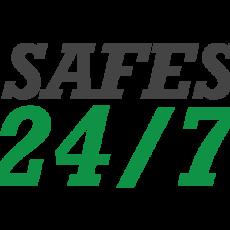 safes-247-logo-social.png