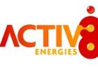 small activ8 logo