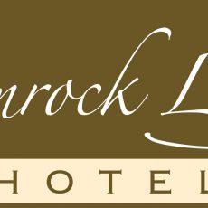 Logo_SLH.jpg