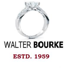 Walter-Bourke-Logo.png