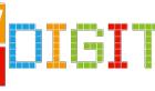swot-digital-logo-web-300x82