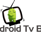Android_Tv_Box_01