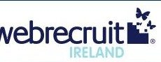 Webrecruit-Ireland-Logo.jpg