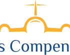 Flights Compensation Logo