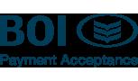 logo-web-blue