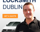 locksmith-dublin-social