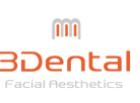 3dental-fa-logo