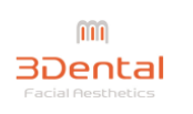 3dental-fa-logo