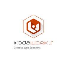 Kodaworks - Creative Web Solutions