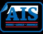 AIS Ltd