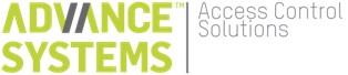 advance-access-logo1
