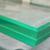 All-Purpose-Glazing-Toughen-Glass.png