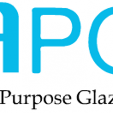 All-Purpose-Glazing-forall-your-glass-and-glazing-needs.png