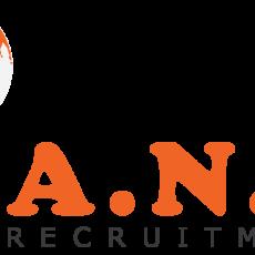 AntRecruitmentsLogoMain