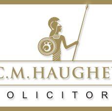 c-m-haughey-solicitors