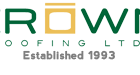 crown-roofing-ltd