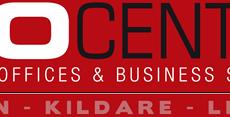 DOCcentre_Trial_Logo