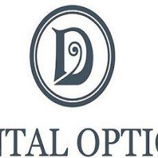 Dental Options Cover Logo