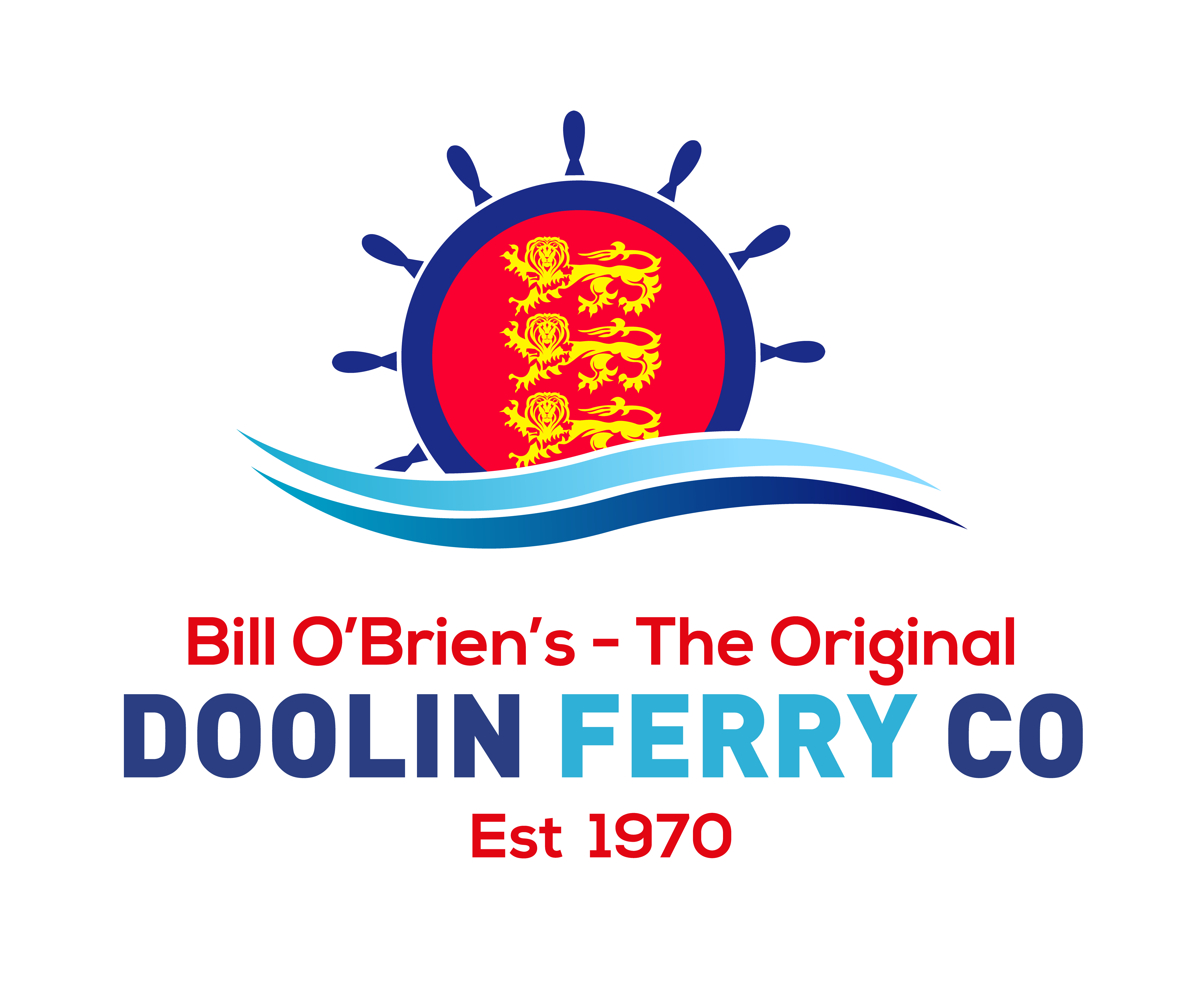 Doolin-Ferry-Co-Vertical-Colour