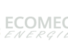 ecomech-energies-logo