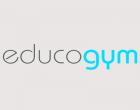 educogym_gpp