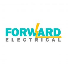 FORWARD_ELECTRICAL_FACEBOOK_PROFILE_312x312px_ROUND-01.jpg
