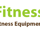 Fitness-Plus-new-logo-for-print-1
