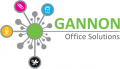 gannon-office-solutions