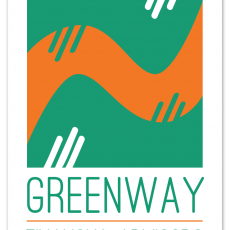 Greenway-logo-text