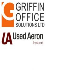 griffin-office