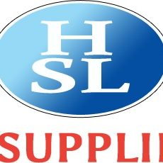 healy-supplies-ltd
