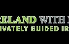 Ireland-With-Locals-Logo-Ne-300x90
