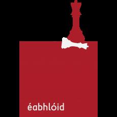 Logo-Ceart-Eabhloid-Bocsa-2.png