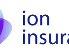Logo Ion-Insurance-transparent-BG