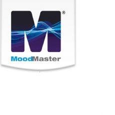 mood-master