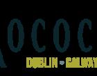 Nav-Logo-260x140