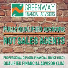 QFA-not-sales