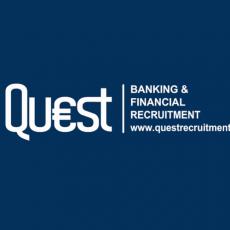quest-recruitment-website-media-thumbnails-640x500