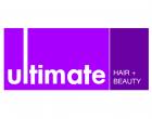 Ultimate_HDLogo_1000x1000