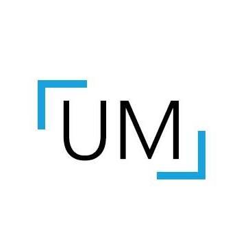 Um_Square