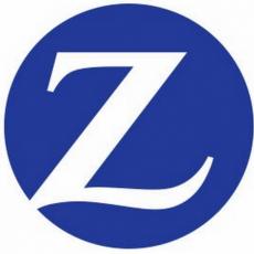 Z_Logo