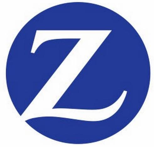 Zurich Insurance Plc Wexford Limekiln House Kerlogue Business